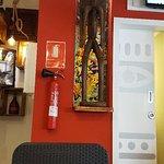 Foto de Mestizo Café Bar