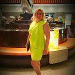 Foto de Hotel Riu Palace Jamaica