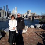 Foto de 1 Hotel Brooklyn Bridge