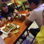 Photo of Booze Cruise Sports Bar & Grill