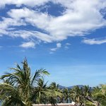 Photo of Vinpearl Nha Trang Resort