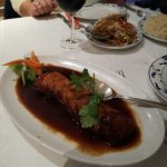 Photo de Chef's Peking