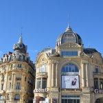 Foto de Place de la Comedie