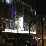 Boutique Hotel Donauwalzer Foto