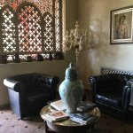 Photo of El Miria Palais Riad