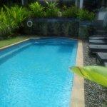 Foto de Ocean View Phuket Hotel