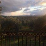 Photo de Pieve di Caminino Historic Farm
