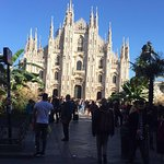 Foto de Hotel RossoVino - Milan