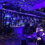 Photo of Ozone Bar