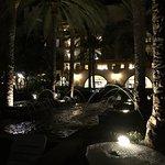 Foto di Palm Oasis Maspalomas