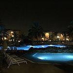 Foto de Palm Oasis Maspalomas