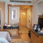 Φωτογραφία: Park Plaza Hotel Gurgaon