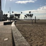 Fotografie: JW Marriott Santa Monica Le Merigot