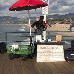 JW Marriott Santa Monica Le Merigot Foto