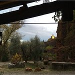 Photo of Pieve di Caminino Historic Farm