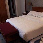 Photo of Le Meridien Grand Hotel Nurnberg