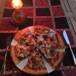 pizza in SOKULLU