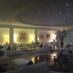Beautiful wonderful hotel