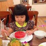 ภาพถ่ายของ Golden Elephant Restaurant