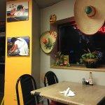 Фотография Tequila Restaurante & Cantina