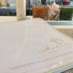 Photo of Madrono Restaurant
