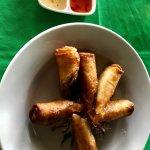 Photo of Ruean Siam Restaurant