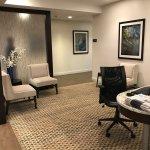 Foto Homewood Suites by Hilton Burlington