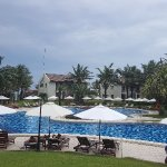Photo of Palm Garden Beach Resort & Spa