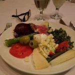 Photo de Chama Gaucha Brazilian Steakhouse