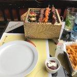 Photo of Papaya Restaurant & Cafe