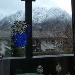 Hotel Bichlerhof Foto