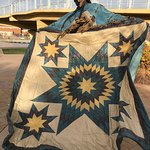 Historic Arkansas Riverwalk of Pueblo Image
