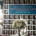 Photo of The Little Museum of Dublin