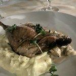 Foto de Venhajo Restaurant