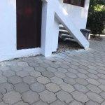 Foto de Best Western Tamarindo Vista Villas