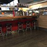 Photo of Aroma Espresso Bar