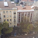 Photo of Hotel Principe Lisboa