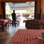 Foto de Khmer Kitchen Restaurant