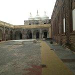 Photo of Mehrangarh Fort