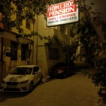 Photo de Homeros Pension & Guesthouse