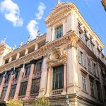 Foto de Opera de Nice