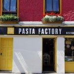 Photo of Pasta Factory. Restaurant