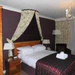 Winnock Hotel Foto