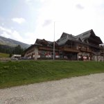 Photo of Hotel Hohe Gaisl