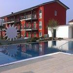 Photo of Gierer Hotel-Restaurant