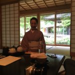 Photo of Kyoto Garden Ryokan Yachiyo