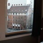 aletto Hotel Kudamm Foto
