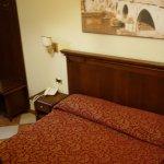 Photo of Hotel RomAntica
