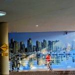 Photo of Metropolis At Metrotown