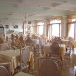 Photo of Il Nido Hotel Sorrento